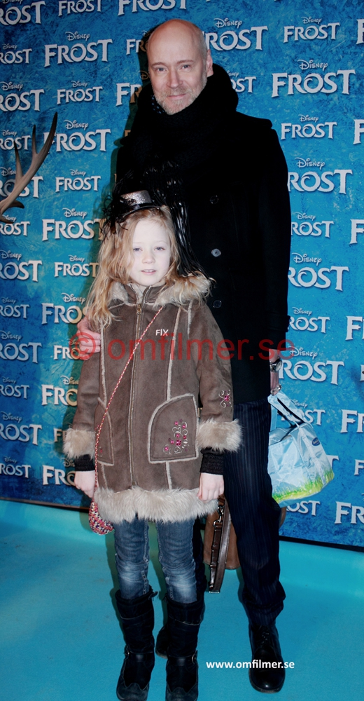 frost15