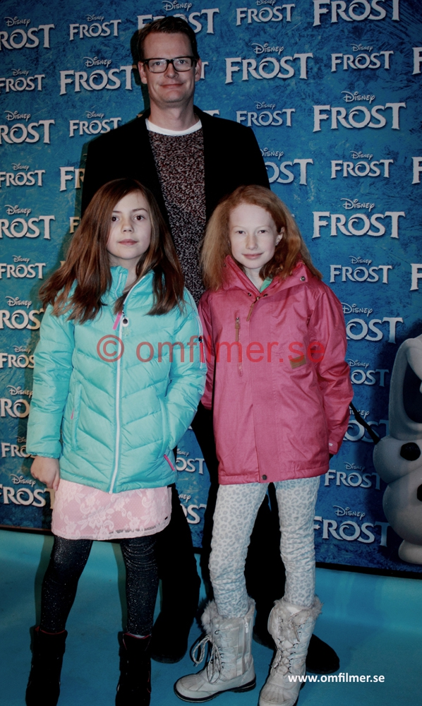 frost17