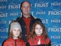 frost14
