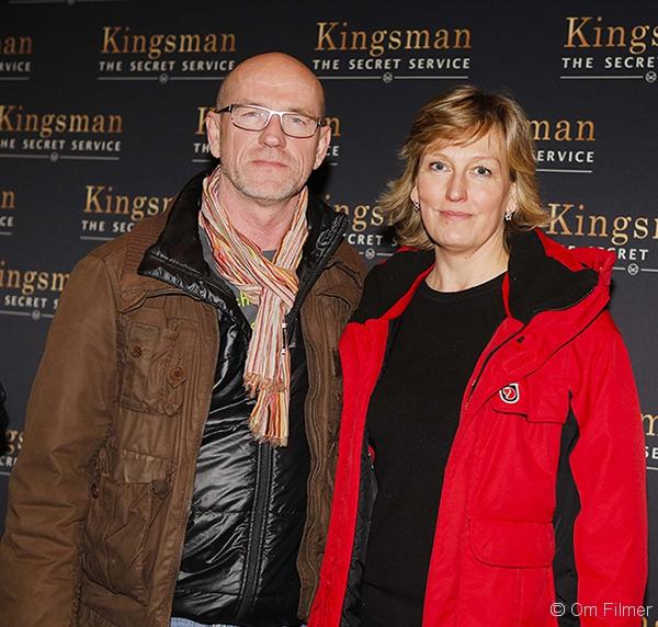 kingsman (10)