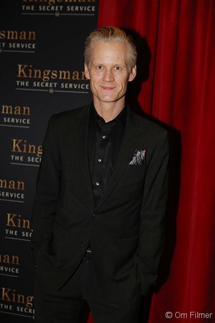 kingsman (23)