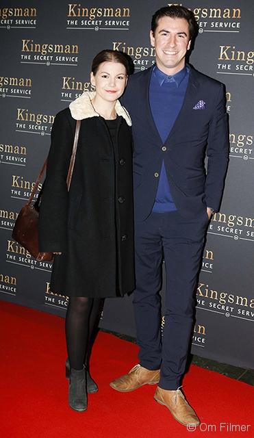 kingsman (3)
