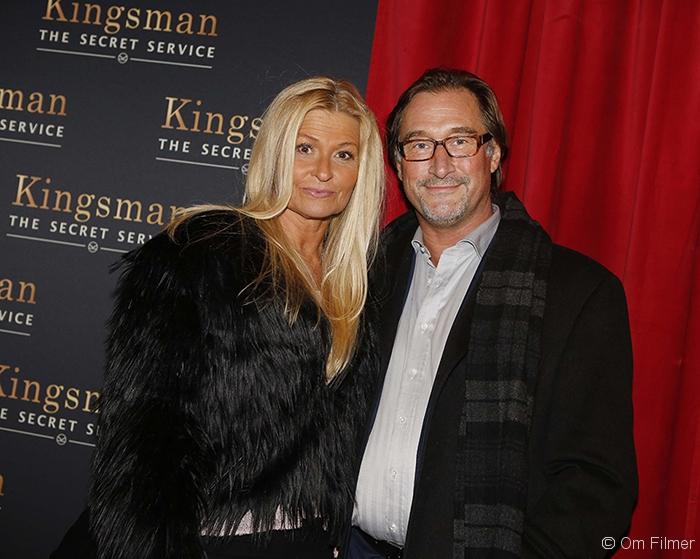 kingsman (33)