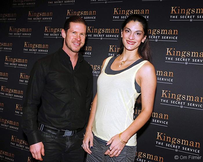 kingsman (45)