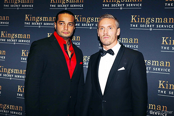 kingsman (47)