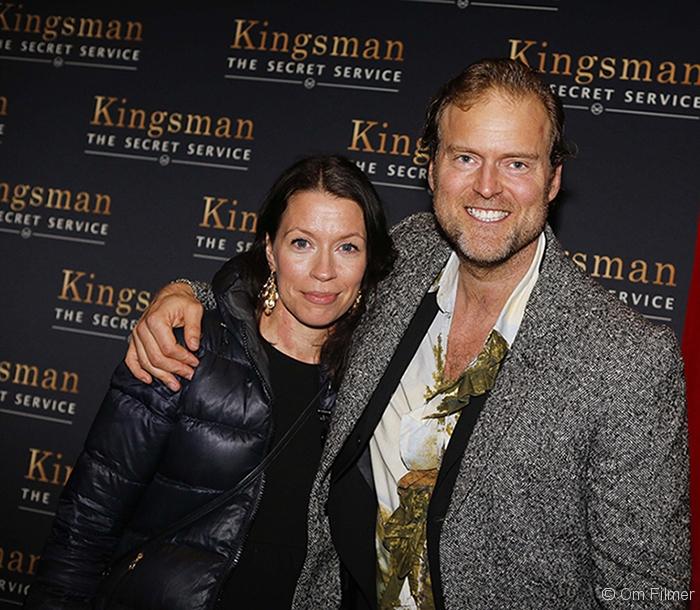 kingsman (55)