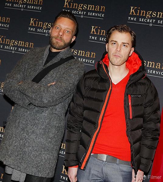 kingsman (6)