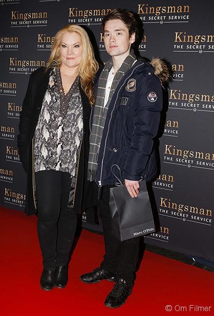 kingsman (60)