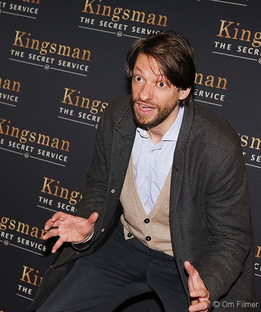 kingsman (7)
