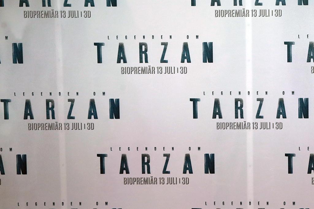 tarzan 001