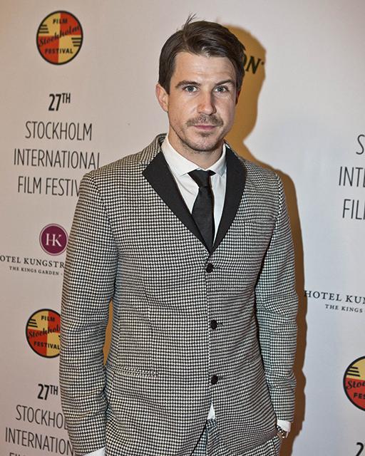 sthlm_filmfestival_16 (11)k