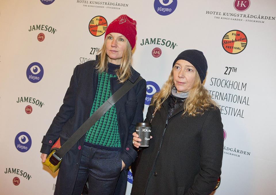 sthlm_filmfestival_16 (18)k