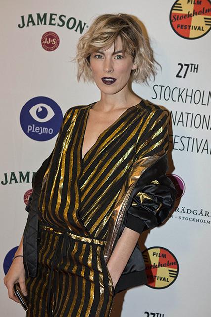 sthlm_filmfestival_16 (29)k