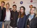 sthlm_filmfestival_16 (4)k