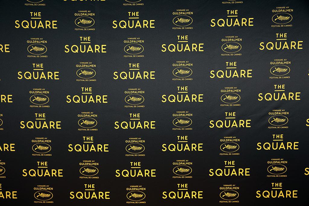 square001