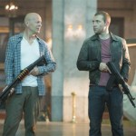 a good day to die hard, Twentieth century fox, recension, Om filmer