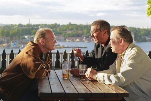 bäst före, svensk filmindustri, recension, om filmer