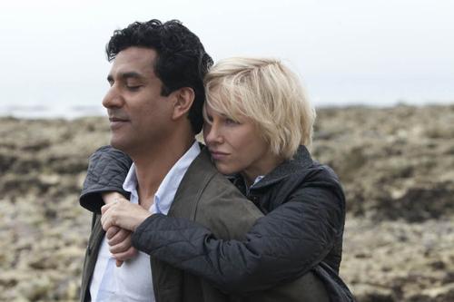 diana, svensk filmindustri, recension, om filmer