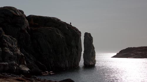 fjällbackamorden 5 vänner för livet, nordisk film, recension, om filmer