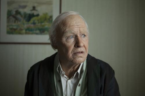 hundraåringen, walt disney, recension. om filmer