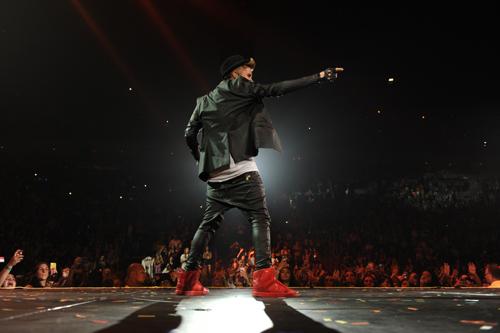 Justin Bieber, nordisk film, recension, om filmer