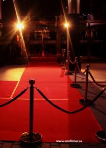 Biograf Rigoletto, röda mattan, redcarpet, Patrik Laijronsdotter, foto, om filmer, bio, film, camilla käller, zap event, zap pr, scanbox