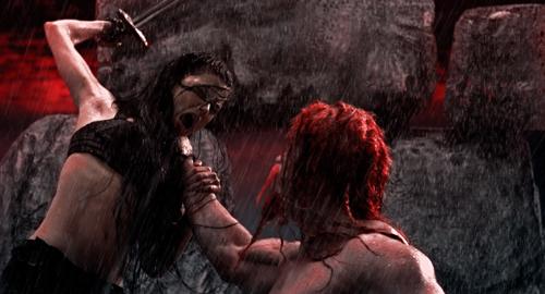 Vikingdom. Sony Picturs 2014