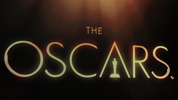 Vinnarna av Oscarsalan 2014. Omfilmer