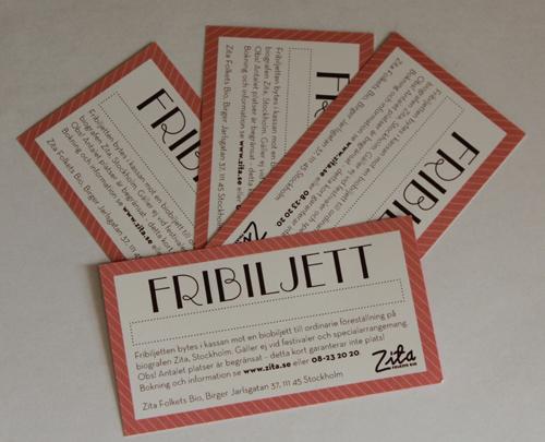 zita-biljetter