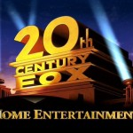20th_Century_FOX_Home_Entertainment