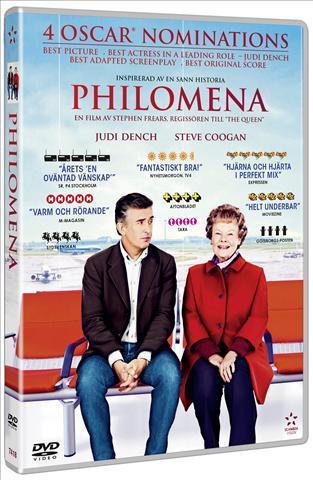 philomena_dvd
