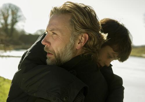 En sång från hjärtat. Foto: Nordisk Film 2014