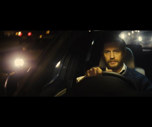 Locke. Svensk Filmindustri 2014