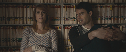 The Skeleton Twins. United International Pictures 2014