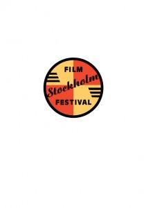 Stockholms filmfestival 2014