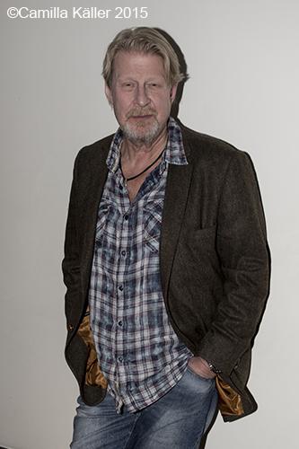 Rolf Lassgård 2015