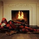 Deadpool 2016. 20Th Century Fox
