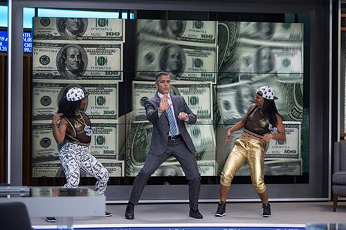 moneymonster